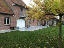 Maison 380 m² Bersée  7 pièces