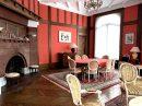 Maison 310 m² Arras  10 pièces
