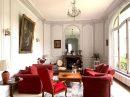 Maison  Arras  10 pièces 310 m²