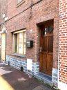 86 m²  Maison Loos  6 pièces