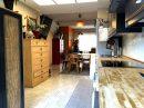 Maison 86 m² 6 pièces Loos