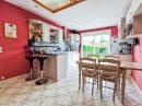 Maison Noyelles-sur-Selle Douchy-les-mines 110 m² 5 pièces