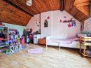 Maison  Noyelles-sur-Selle Douchy-les-mines 5 pièces 110 m²