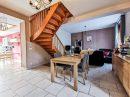 Maison 5 pièces Noyelles-sur-Selle Douchy-les-mines  110 m²