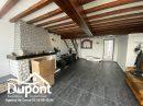 Maison Douai  100 m² 5 pièces