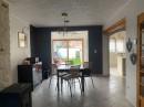 Maison  Maing  84 m² 5 pièces