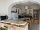 Maison 84 m² Maing  5 pièces