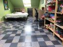 7 pièces 170 m² Hénin-Beaumont   Maison
