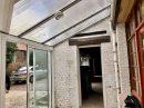 Maison  Hénin-sur-Cojeul  6 pièces 110 m²