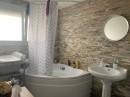 125 m² Maison Courchelettes   6 pièces