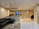 Maison  Raismes  4 pièces 100 m²