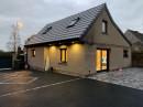 Maison  Raismes  100 m² 4 pièces