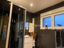 100 m² 4 pièces Maison  Raismes