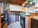 Neuville-sur-Escaut  Maison 4 pièces 85 m²