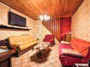Maison 85 m² 4 pièces Neuville-sur-Escaut