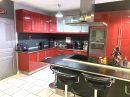 167 m²  Maison 8 pièces