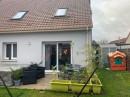Maison 108 m² Onnaing  5 pièces