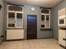 Maison  Bruay-sur-l'Escaut  170 m² 5 pièces