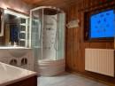 Maison 5 pièces 170 m² Bruay-sur-l'Escaut