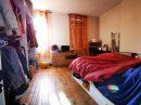 Maison 102 m² Caudry  6 pièces