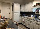 Maison Bully-les-Mines  130 m² 8 pièces