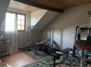 Maison 154 m² Bruay-sur-l'Escaut  7 pièces