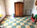 6 pièces Maison 155 m² Nivelle
