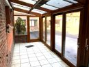 Maison 155 m² 6 pièces  Nivelle