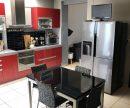 Maison 110 m²  6 pièces Denain