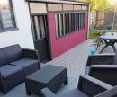 Maison  Denain  110 m² 6 pièces