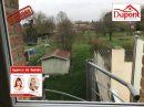 150 m² Maison 7 pièces Fenain