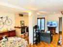 Maison  Saint-Amand-les-Eaux Centre ville 120 m² 6 pièces