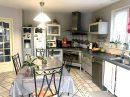 Maison Douchy-les-Mines  136 m² 5 pièces