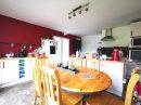 Maison 125 m²  8 pièces