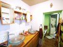 Decouvrez en EXCLUSIVITE a proximité de le cateau en cambresis maison 3 chambres, jardin , garage!