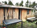 125 m²   8 pièces Maison