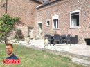 Maison 145 m² Écourt-Saint-Quentin   7 pièces