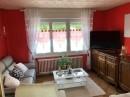 Maison Neuville-sur-Escaut  100 m² 5 pièces