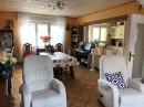 Maison 100 m² Neuville-sur-Escaut  5 pièces