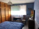 Maison  Neuville-sur-Escaut  5 pièces 100 m²