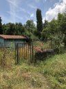 Douchy-les-Mines  Maison 5 pièces 100 m²