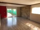 Maison 110 m² Douchy-les-Mines  6 pièces