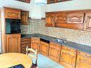 Maison 90 m² 5 pièces Aniche
