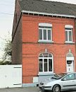 Maison  Aniche  90 m² 5 pièces
