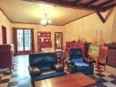 Maison 137 m² 4 pièces Lourches