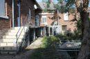 Maison Neuvilly  254 m² 11 pièces