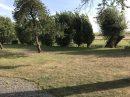 Ribécourt-la-Tour   5 pièces 105 m² Maison