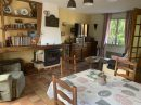 Maison 105 m² 5 pièces Ribécourt-la-Tour