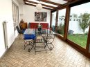 Maison 103 m² 4 pièces Marcoing