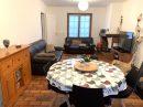 Maison  Marcoing  4 pièces 103 m²